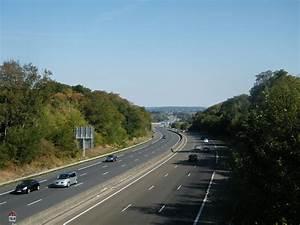 Vitesse Mini Sur Autoroute : les autoroutes fran aises bient t limit es 120 km h ~ Dode.kayakingforconservation.com Idées de Décoration
