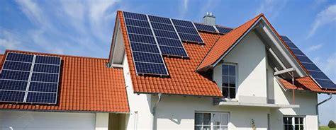 Солнечные электростанции купить по цене от 5 474 руб более 55 вариантов