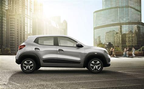 new renault kwid new renault kwid arrives sa dealerships auto report