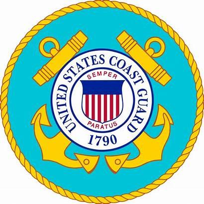 Seal Official Guard Coast Clipart Transparent Pinclipart