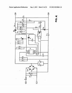 32 Request To Exit Wiring Diagram