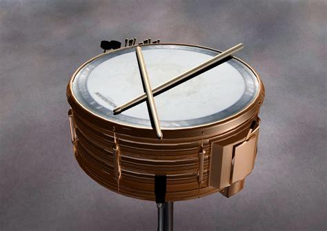 snare drum  drumsticks  diranda  deviantart