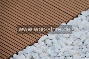 Bangkirai Preis M2 : wpc terrassendielen preis wpc und holz terrassendielen ~ Michelbontemps.com Haus und Dekorationen