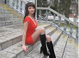 Femme russe, mariage avec femmes de l'est, rencontre russe