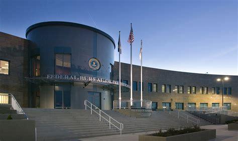 fbi bureau springfield fbi