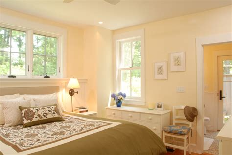 bedroom paint ideas  refresh  space  spring
