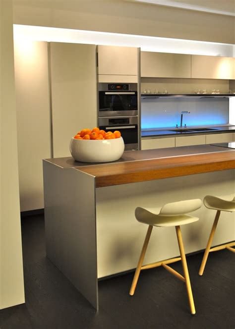 kitchen designs images with island 26 best modern design keukens images on 8018