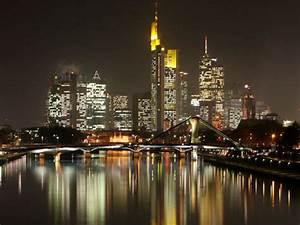 Schönsten Städte Deutschland : der beste urlaub 2018 diese st dte sollten sie dieses jahr gesehen haben reise ~ Frokenaadalensverden.com Haus und Dekorationen