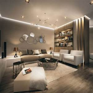 best 25 luxury apartments ideas on pinterest nyc With interior design apartment living room