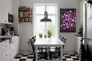 tableau deco cuisine petites aubergines izoa With tableau deco cuisine