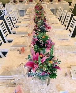 How Much Do Wedding Flowers Cost Gallery - Wedding Dress