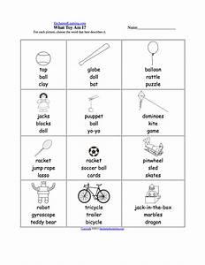Spelling Worksheets: Sports at EnchantedLearning com