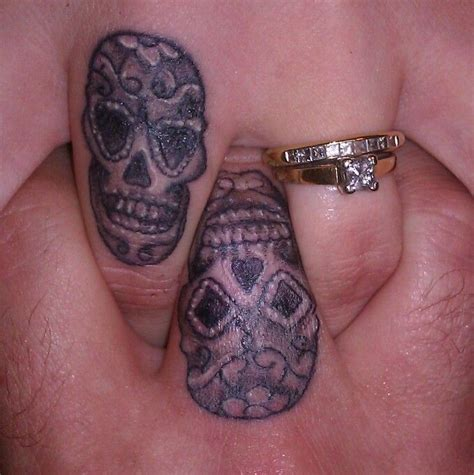 1000 images about tattoo art pinterest infinity cross claddagh wedding ring and wedding ring