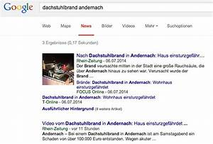 Google Einverständniserklärung : stefan niggemeier was google news von rudi v ller unterscheidet ~ Themetempest.com Abrechnung