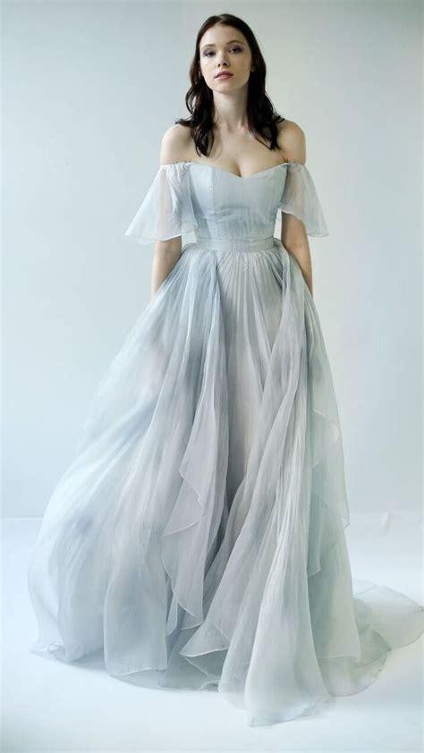Leanne Marshall Bridal   Stiluri   Pinterest   ???, ?? ??? ? ?