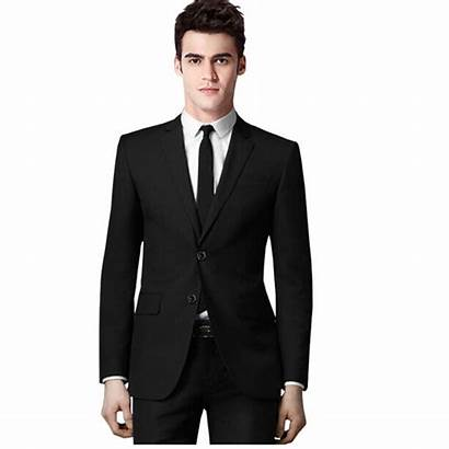 Professional Business Suit Mens Suits Casual Morality