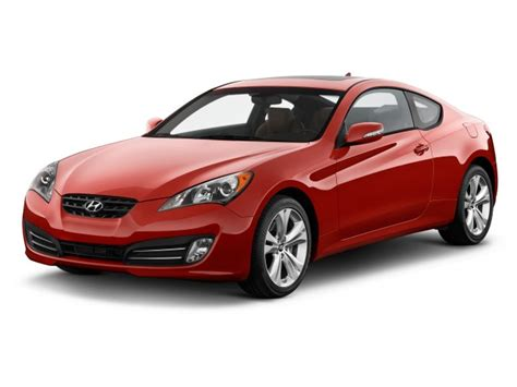 Used 2010 Hyundai Genesis Coupe by 2010 Hyundai Genesis Coupe Review Ratings Specs Prices