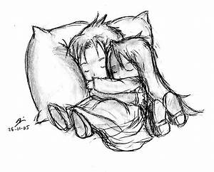 chibi couple - Google Search | Drawings | Pinterest | Cute ...
