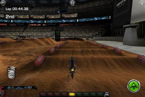 motocross matchup pro patman picks free iphone games ricky carmichael s