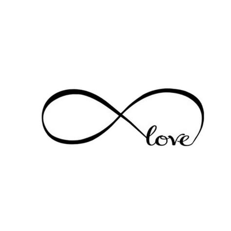 Coloring Vector Infinite Design by 75 Most Amazing Infinity Symbol Ideas Tattoos Vector Images