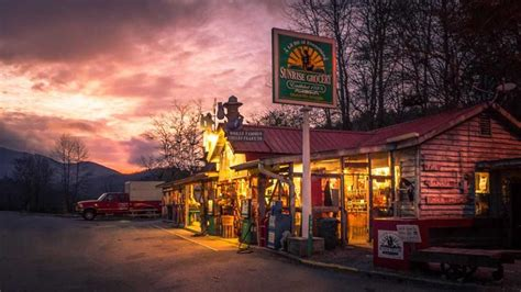 souths  charming general stores southern living