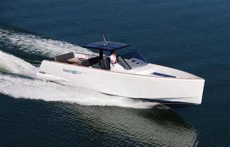 Fjord Boats For Sale Australia by Fjord Boats For Sale Boats