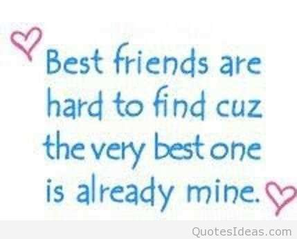 quotes  friends wallpapers