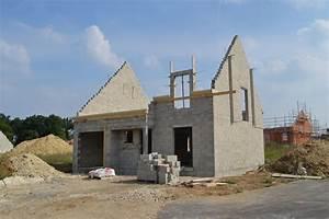 Maison Pierre 77 : maisons pierre cadence 77 seine et marne ~ Melissatoandfro.com Idées de Décoration