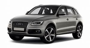 Accessoire Audi Q5 : audi webshop online audi webshop winkel audi bluetooth ~ Melissatoandfro.com Idées de Décoration
