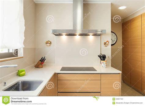 meuble cuisine petit espace meuble cuisine moderne cuisine en image