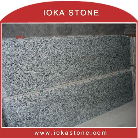 china oyster pearl granite countertop ct 108 china