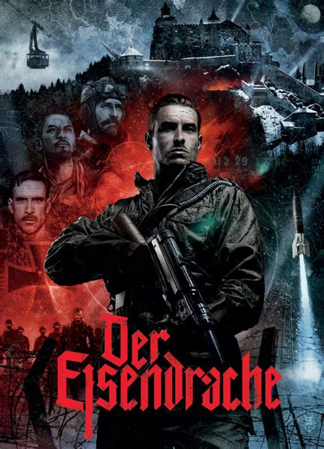 zombies ops der eisendrache poster map order xbox ps4 double dlc pre awakening duty call express season offered incentive users