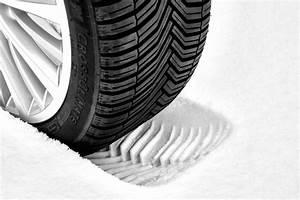 Michelin Crossclimate Test : 2016 2017 ranking of all season tyres ~ Medecine-chirurgie-esthetiques.com Avis de Voitures