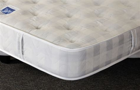 What To Look For In A Tufted Mattress