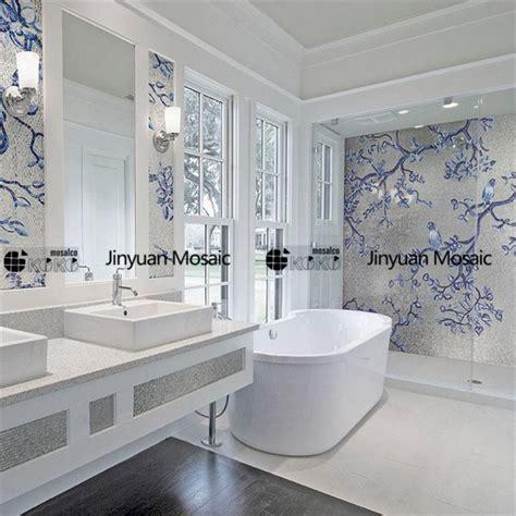 28 bathroom wall mural ideas inarace bathroom wall mural interior design ideas wall mural