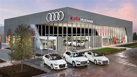 sewell locations audi bmw mercedes benz dealers