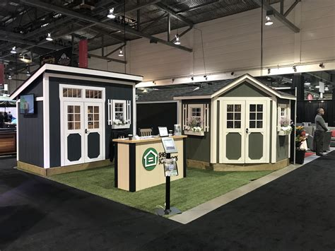 shed solutions edmonton calgary home show sale extended 2019 shed solutions