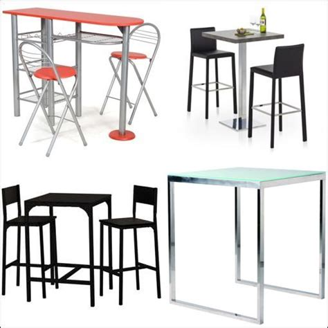 table bar cuisine castorama table bar cuisine castorama ciabiz com