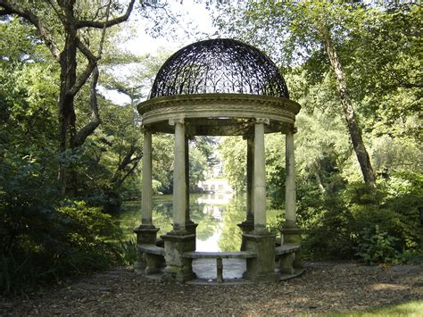 Old Westbury Gardens « John Bartram Lives