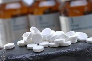Schüssler Salze Abnehmkur Anwendung : sch ler salze 1 12 wirkung anwendung phytodoc ~ Frokenaadalensverden.com Haus und Dekorationen