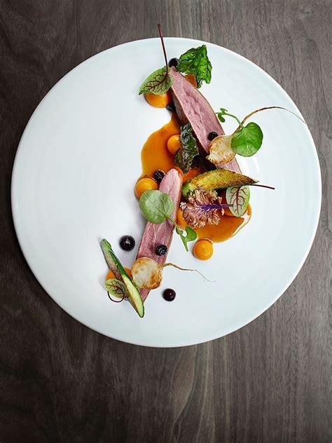 stage de cuisine gastronomique un plat rafiné cuisine gastronomique recette plus de