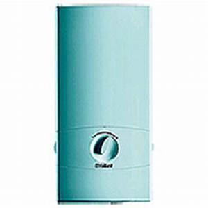 Durchlauferhitzer 18 Kw Elektronisch : vaillant durchlauferhitzer ved e 18 18 kw 6 l min elektronisch bauhaus ~ Eleganceandgraceweddings.com Haus und Dekorationen