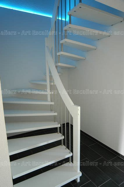 78 ideas about escalier 2 quart tournant on rambarde escalier escalier 2 4
