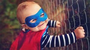 Deguisement Halloween Bebe : id e de d guisement pour b b faire soi m me notre ~ Melissatoandfro.com Idées de Décoration