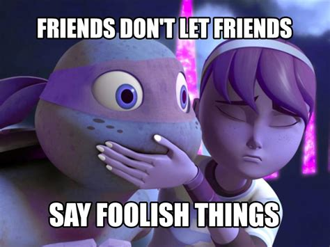 Ninja Turtle Meme - teenage mutant ninja turtles meme