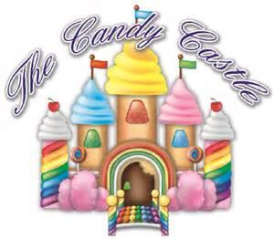 the castle custom buffets