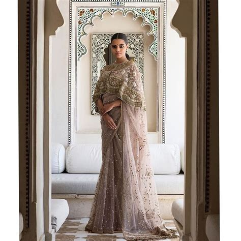 hair style for indian wedding 1589 best images about stunning sarees on 5557