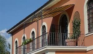 Coperture esterne Pergole e tettoie da giardino Tipologie e differenze delle coperture esterne