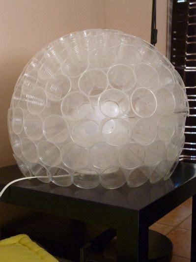 17 meilleures id 233 es 224 propos de fabriquer une le sur suspension diy luminaire