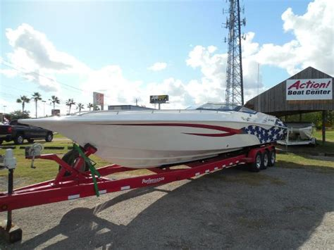 Performance Boats For Sale Texas by High Performance Boats For Sale In Kemah Texas